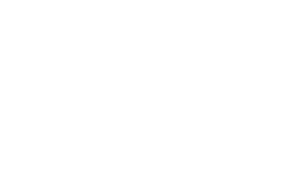 TITLE--HOME-PAGE-FUTURIST--DESIGNER.png