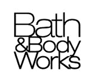 studio-spiral-clients-logo-bath-and-body-works.png