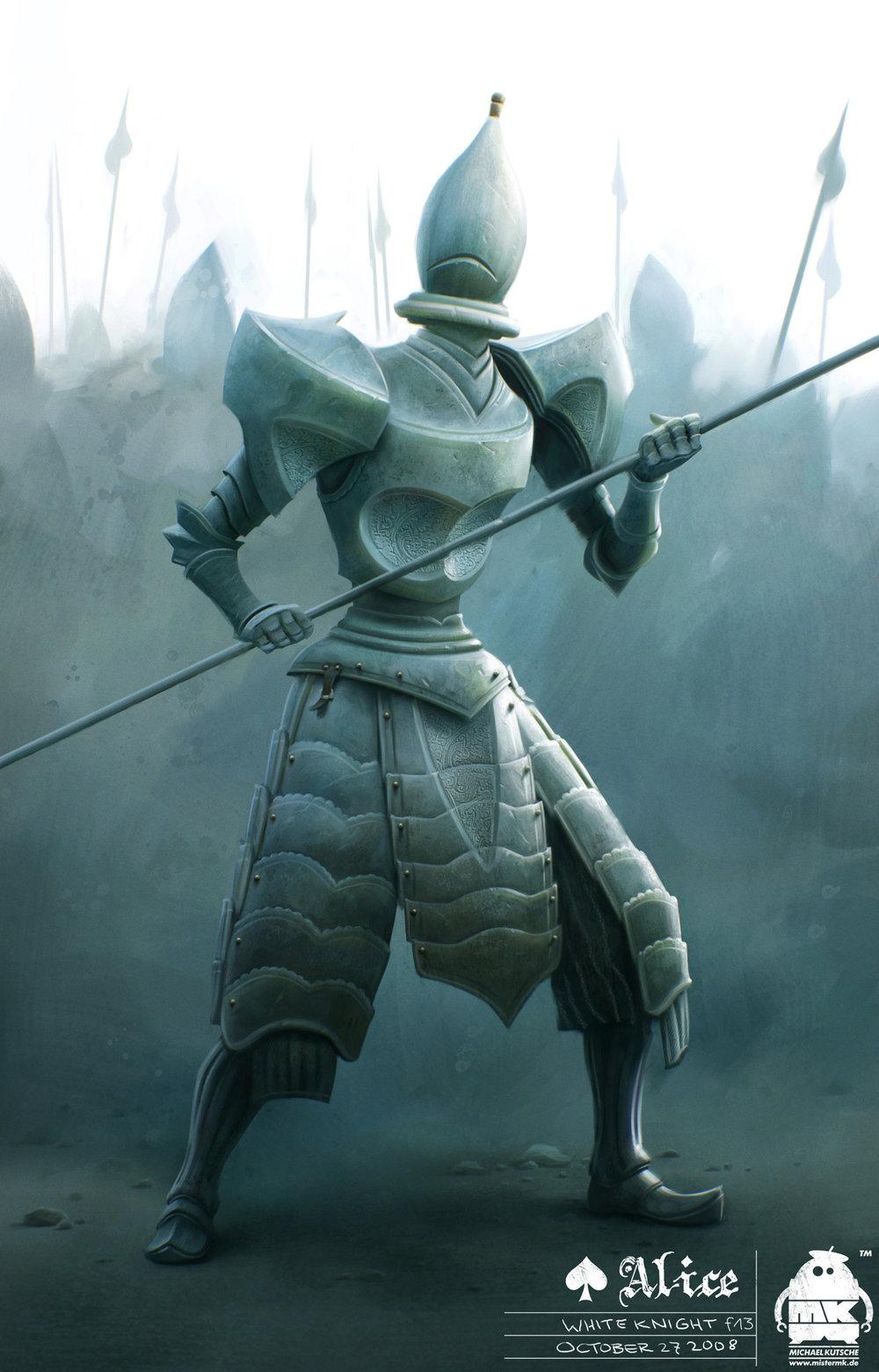 White_Knights_Concept_f13.jpg