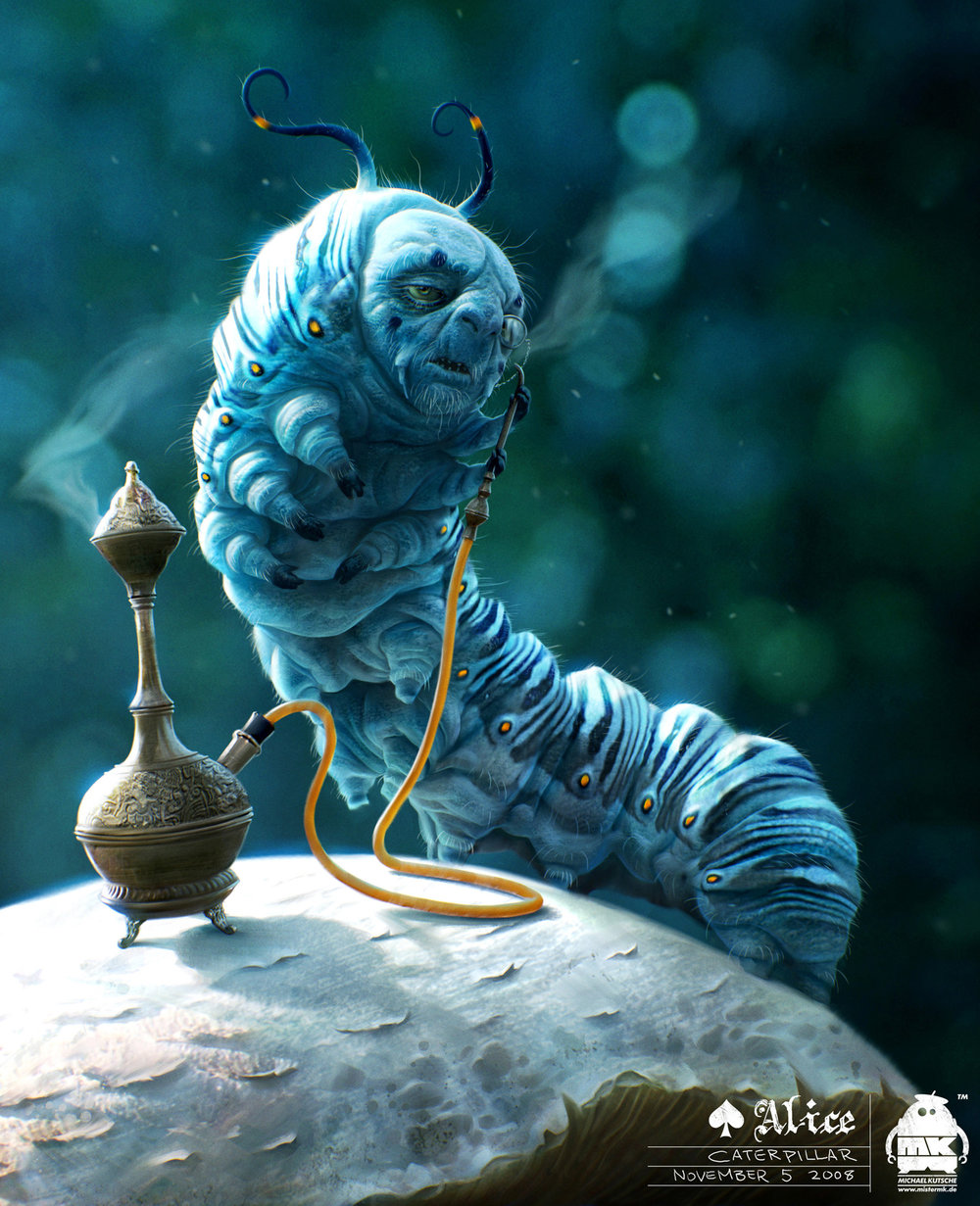 Caterpillar_Concept_c7.jpg