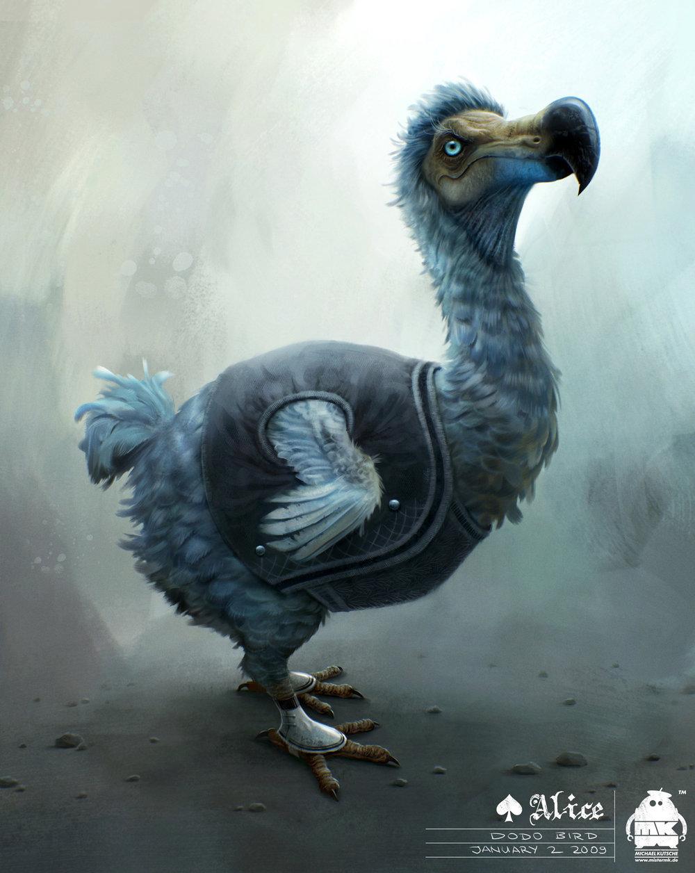 Dodo_Bird_Concept1.jpg
