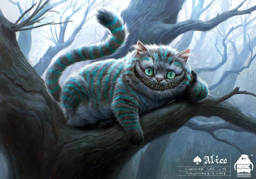 Cheshire_Cat_Concept_c10.jpg
