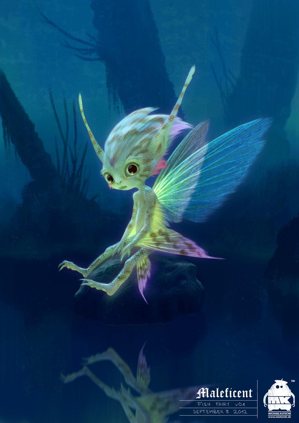 Fish_Fairy_MK_v001_2.jpg