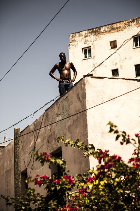 1.Cuba.jpg