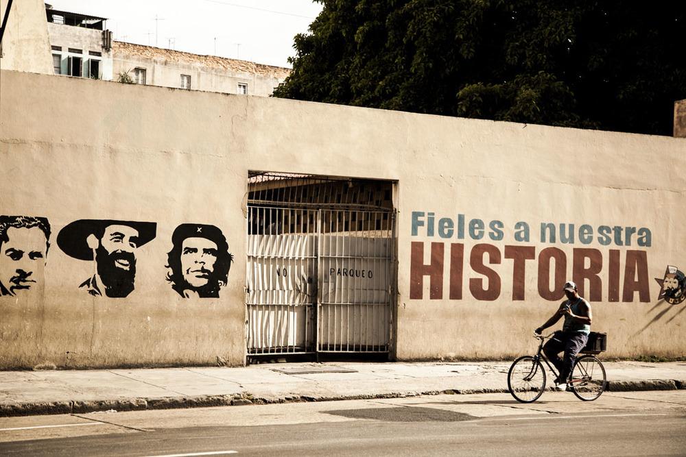 3.Cuba.jpg