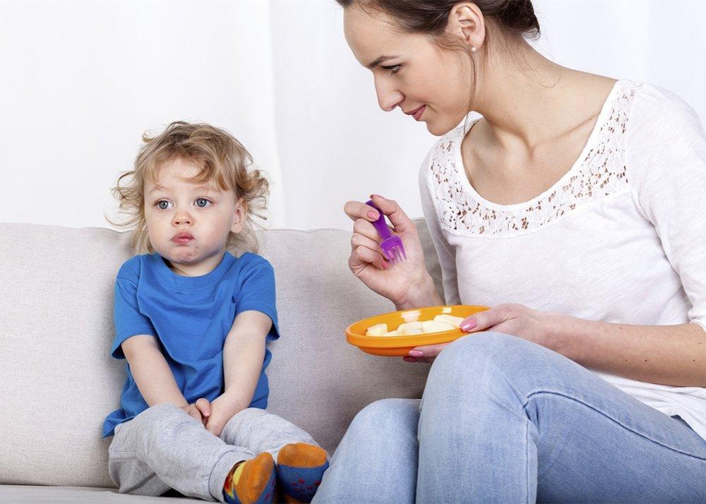 160121-kids-fussy-meal.jpg.crop.promo-xlarge2.jpg