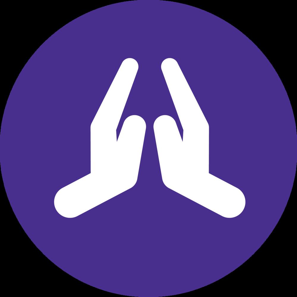 Prayer_circle_purple.png