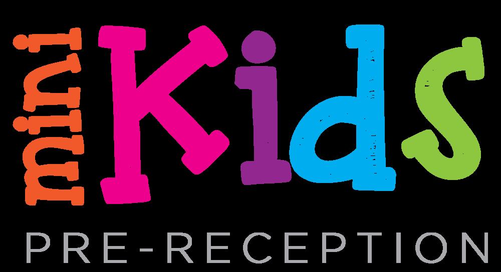 SV_Mini Kids_strapline.png