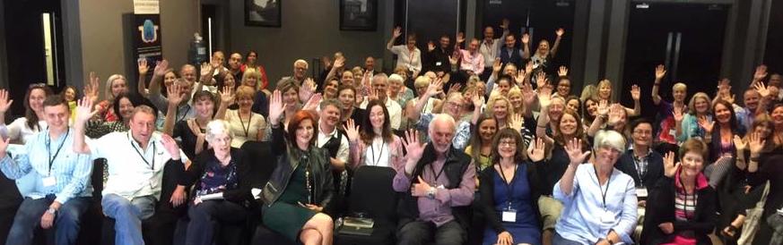 Havening Konferencia, Egyesült Királyság