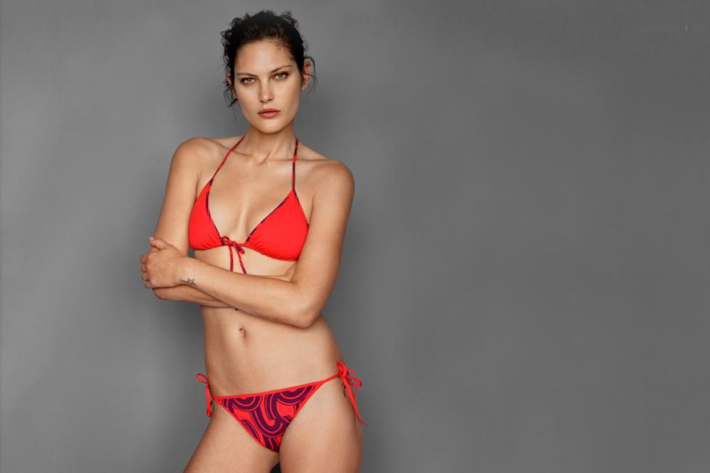 mybeauty-producao-fotografica-swimwear-02s.png