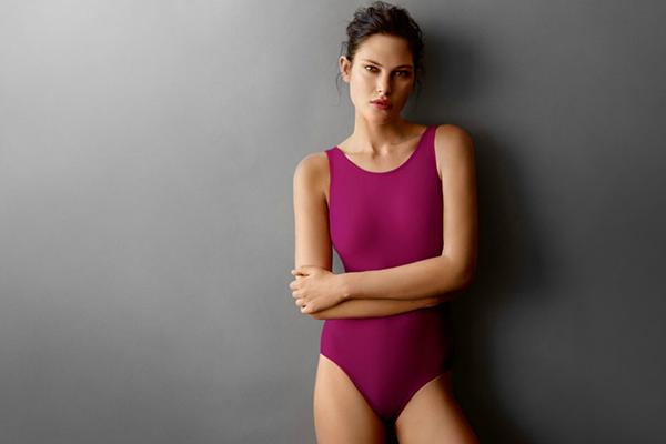 mybeauty-producao-fotografica-swimwear-04.PNG