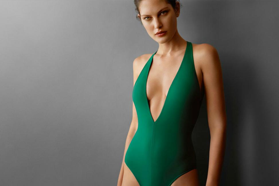 mybeauty-producao-fotografica-swimwear-03s.png