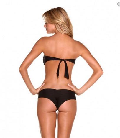 mybeauty-producao-fotografica-swimwear-41.PNG