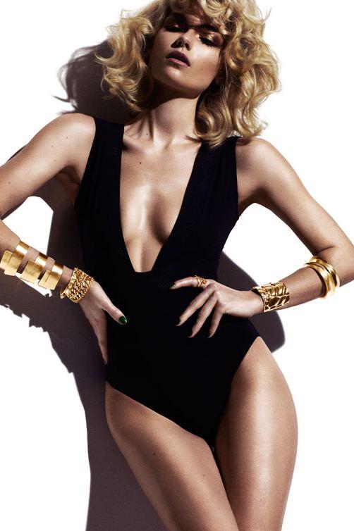 mybeauty-producao-fotografica-swimwear-103.jpg
