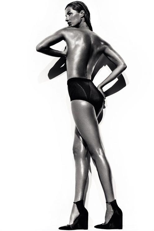 mybeauty-producao-fotografica-swimwear-105.jpg