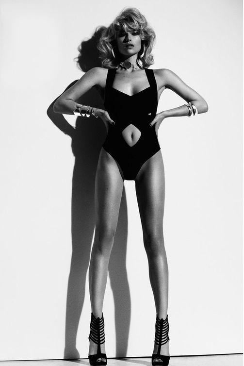 mybeauty-producao-fotografica-swimwear-104.jpg