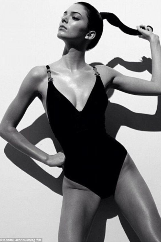 mybeauty-producao-fotografica-swimwear-106.jpg