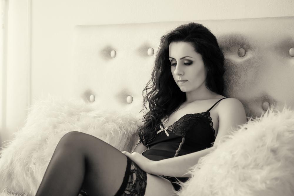 mybeauty-fotografia-boudoir-H-2.jpg