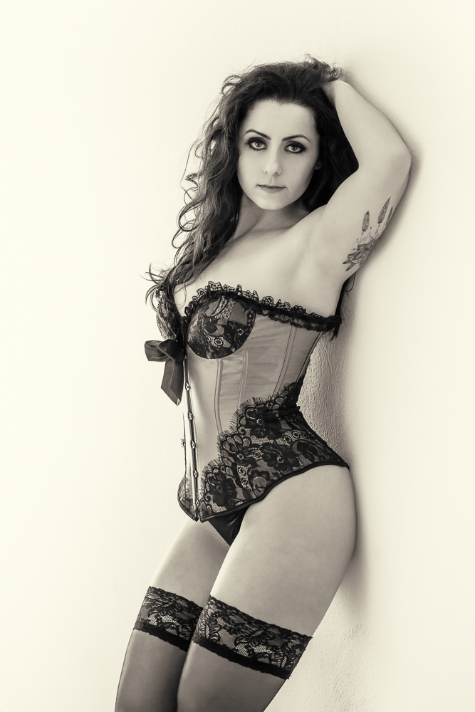 mybeauty-fotografia-boudoir-V-1.jpg