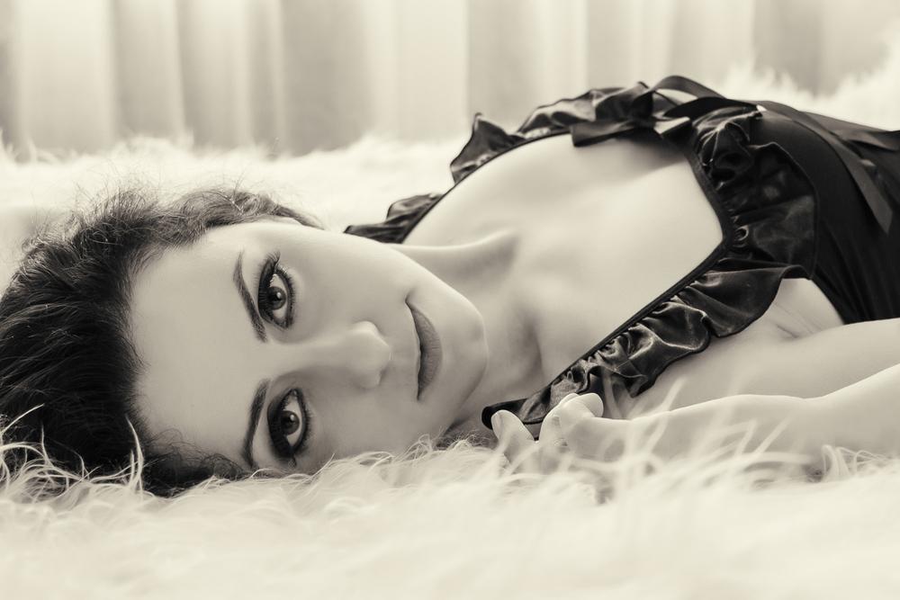 mybeauty-fotografia-boudoir-H-7.jpg