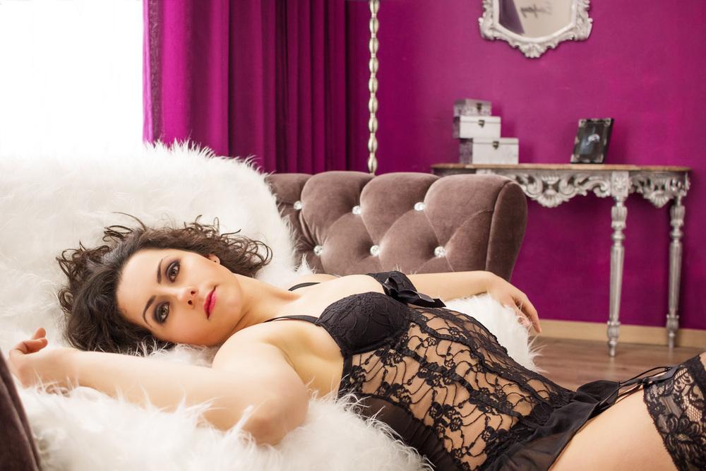 mybeauty-fotografia-boudoir-H-9.jpg