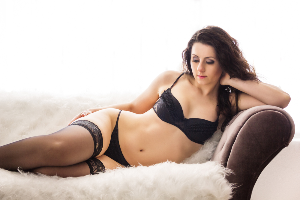 mybeauty-fotografia-boudoir-H-12.jpg
