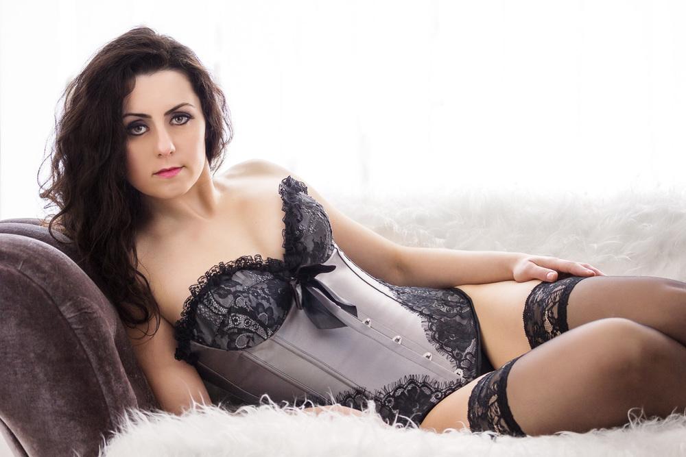 mybeauty-fotografia-boudoir-H-13.jpg