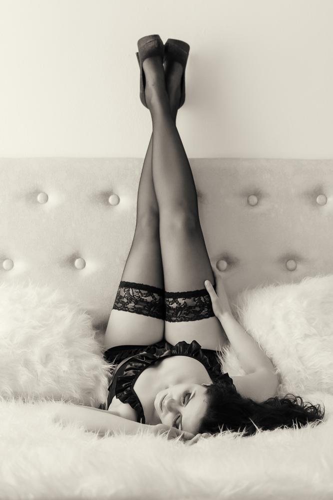 mybeauty-fotografia-boudoir-V-4.jpg