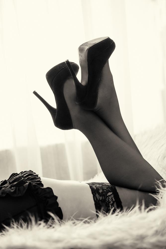 mybeauty-fotografia-boudoir-V-5.jpg