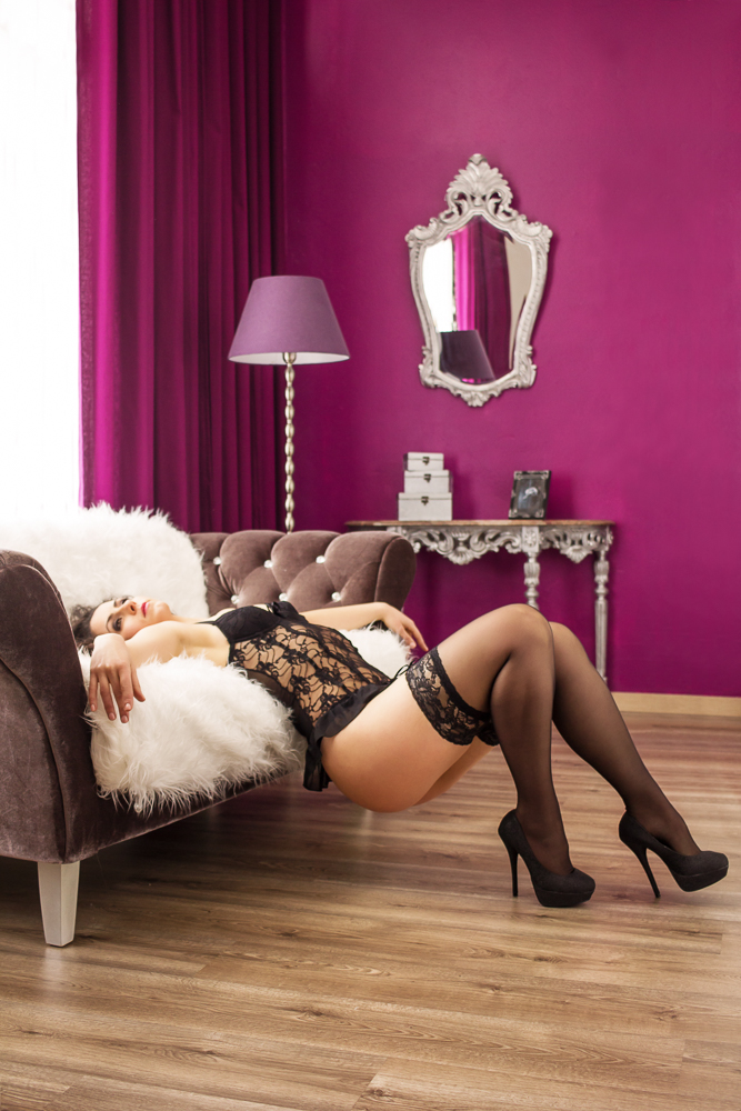 mybeauty-fotografia-boudoir-V-6.jpg