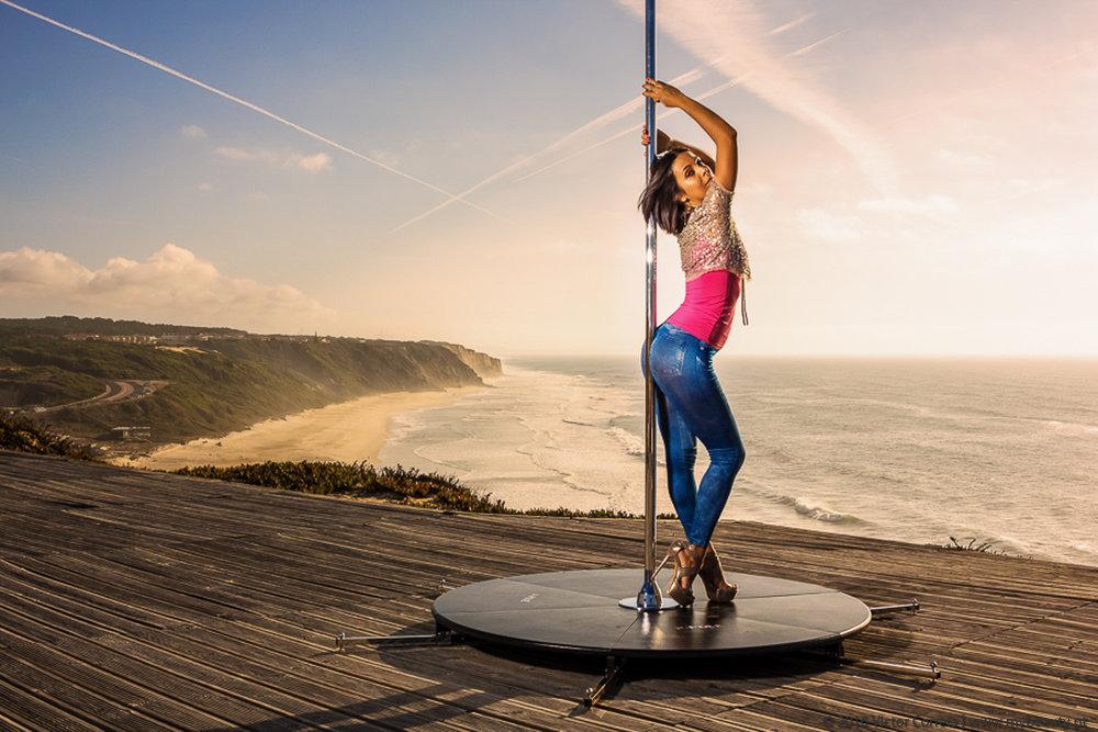mybeauty-pole-dance-1500-2.jpg
