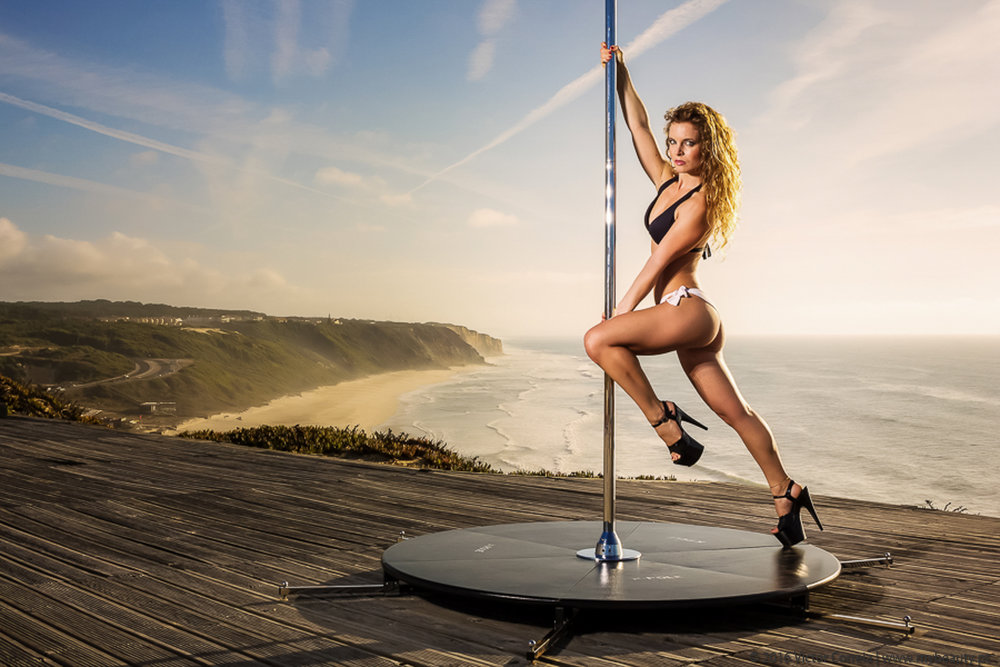 mybeauty-pole-dance-1500-4.jpg