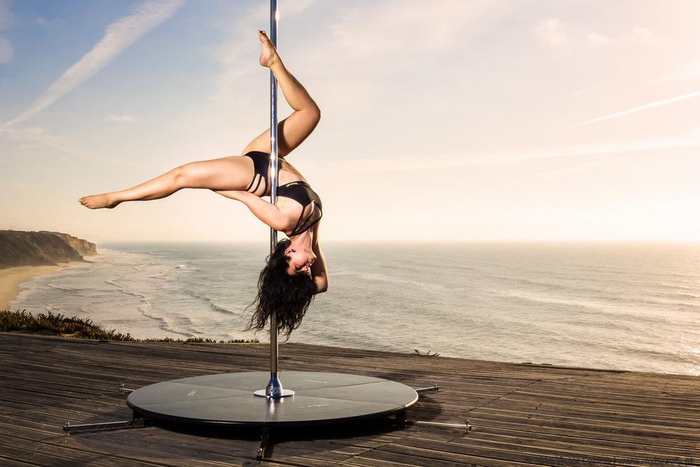 mybeauty-pole-dance-1500-6.jpg
