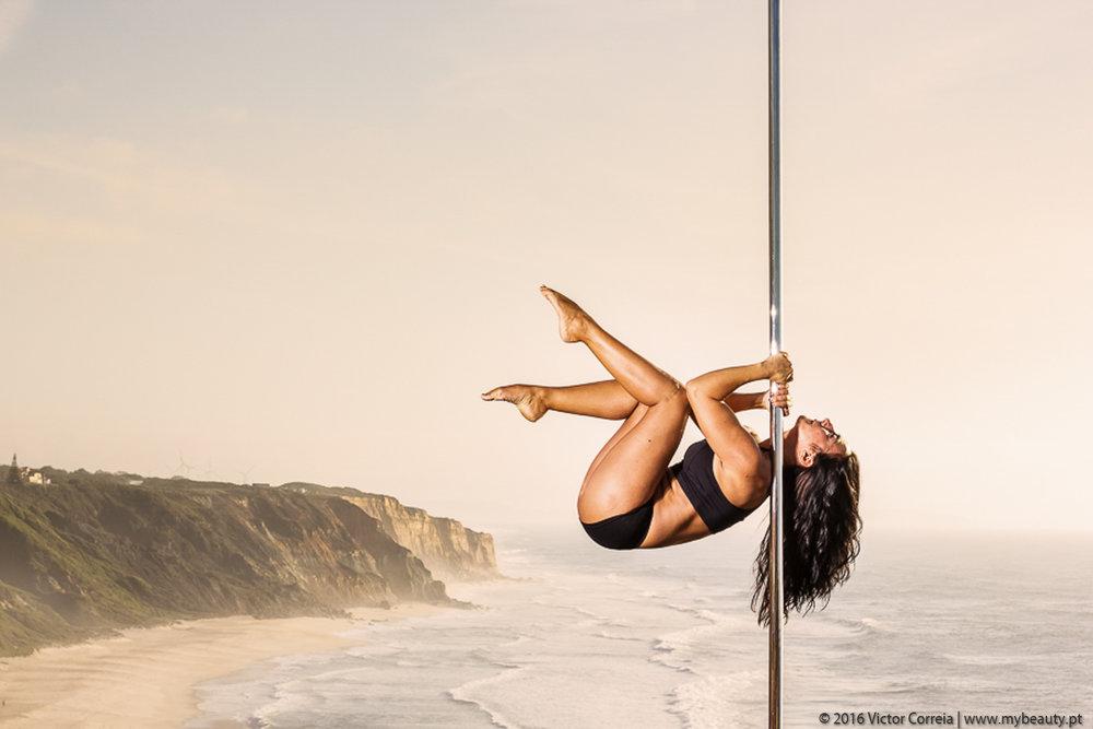 mybeauty-pole-dance-1500-7.jpg