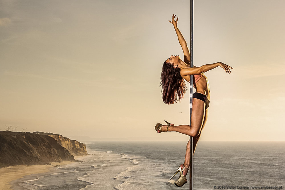 mybeauty-pole-dance-1500-9.jpg