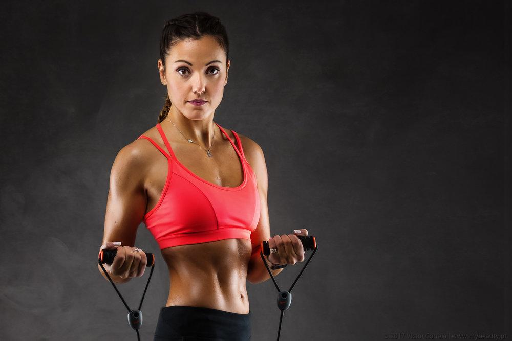 mybeauty-fitness-1600-6.jpg