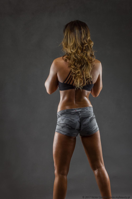 mybeauty-fitness-1600-5.jpg