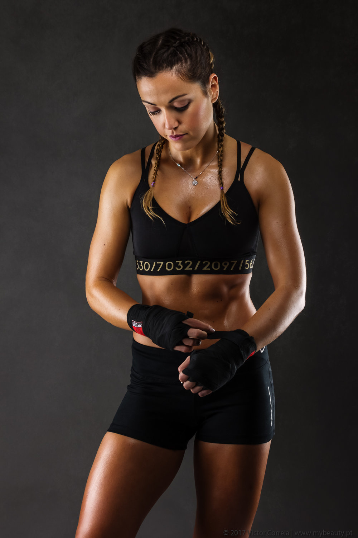 mybeauty-fitness-1600-7.jpg