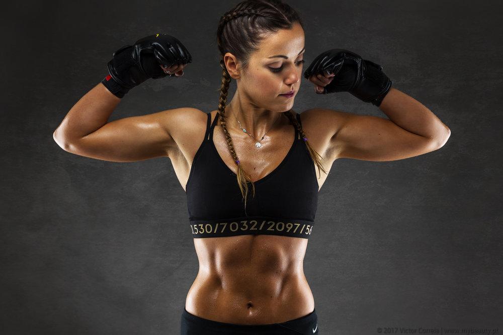 mybeauty-fitness-1600-9.jpg