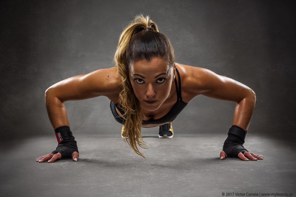 mybeauty-fitness-1600-10.jpg