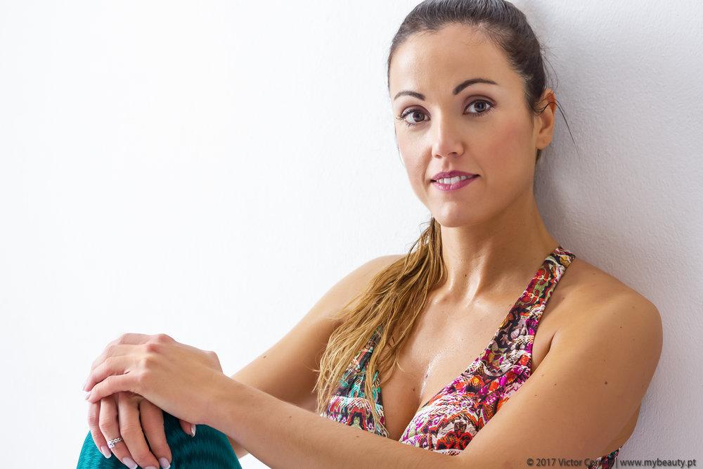 mybeauty-fitness-1600-3.jpg