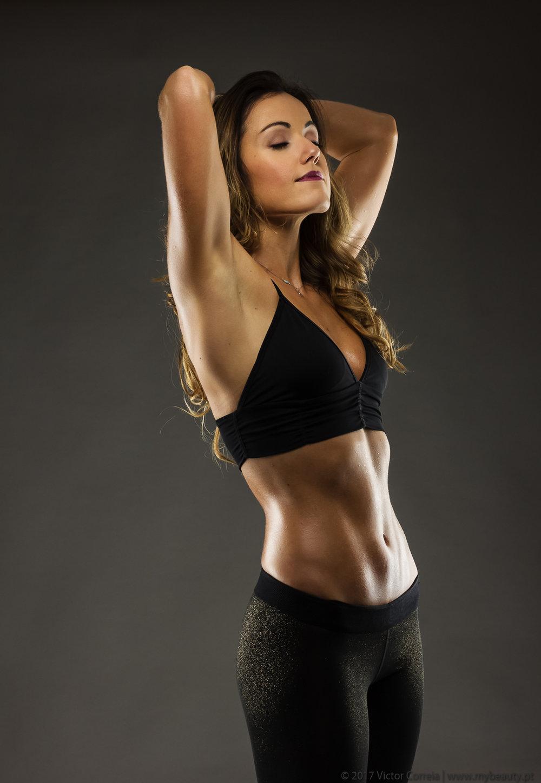 mybeauty-fitness-1600-4.jpg