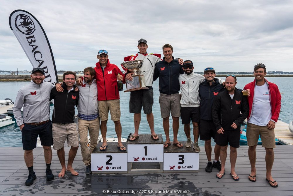Moth Worlds Podium 2018.jpg