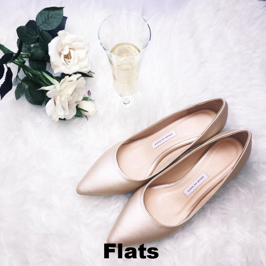 low-heel-wedding-shoes-wedding-shoeswomens-shoesbridal-shoesbridesmaid-shoespumpslow-heelsbeige-shoesgold-shoeschampagne.jpg