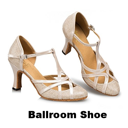 TDA-Womens-Mid-Heel-Champagne-PU-Leather-Salsa-Tango-Ballroom-Latin-Party-Dance-Shoes-CM101-10-M-US-0-2.jpg