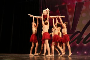 Dance-Competition-1-300x200.jpg