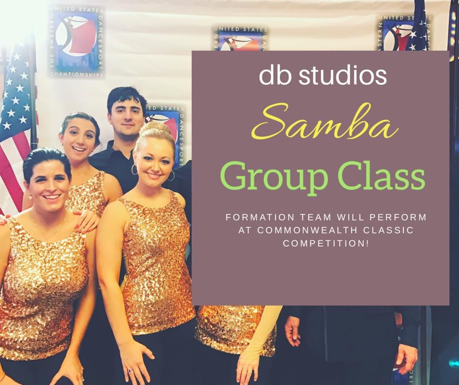 Samba Group Class.PNG