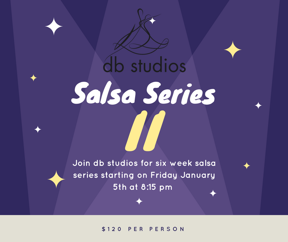 Salsa Series (1).png