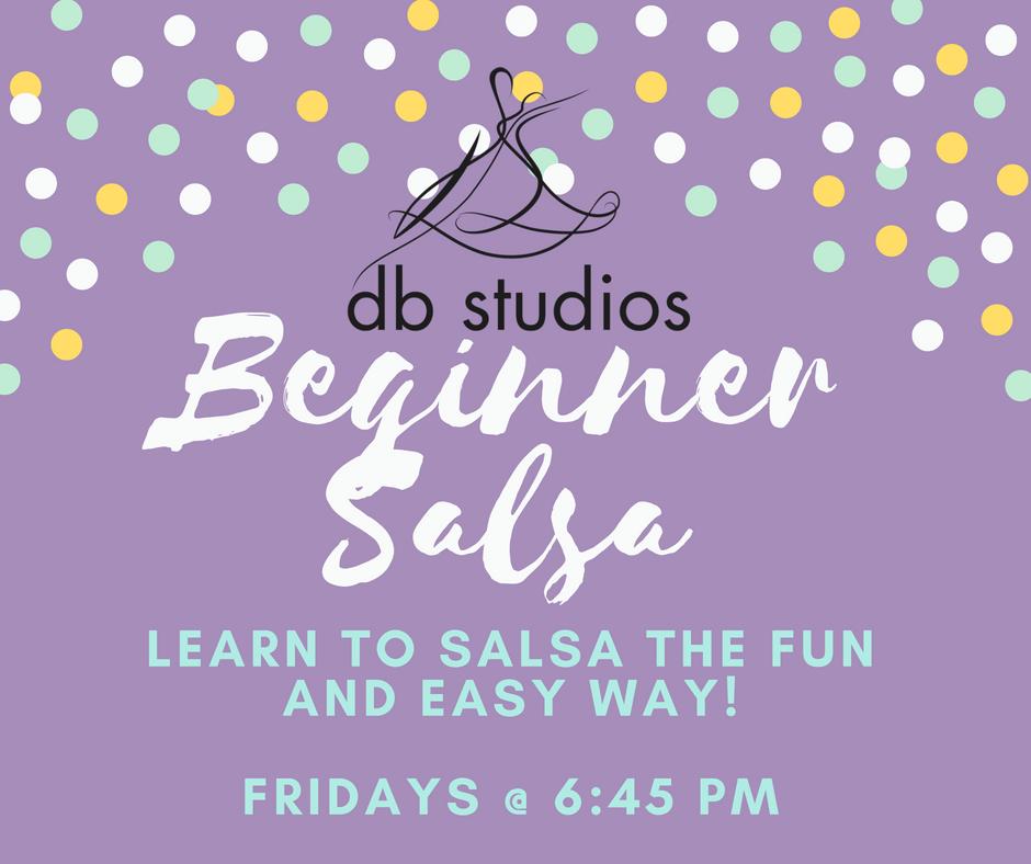 Beginner Salsa.png