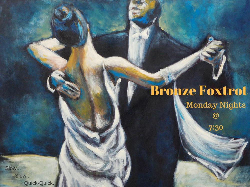 Bronze Foxtrot.png